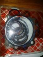 Ремкомплект гидроусилителя. Mercedes-Benz E-Class, W124 Mercedes-Benz S-Class, W140