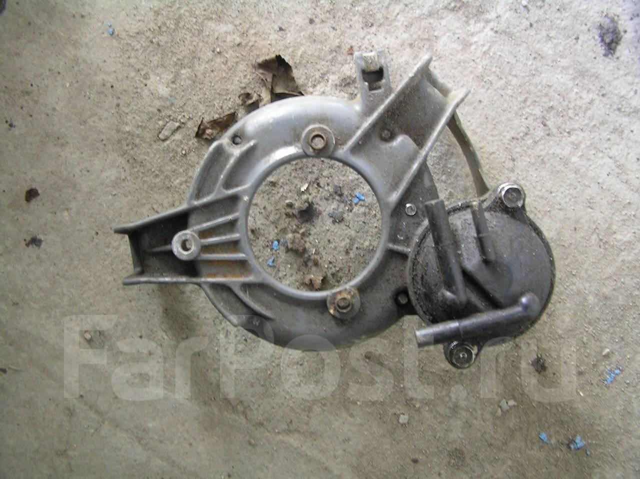 инструкция налодочный мотор ямаха 2 5 на русском языке