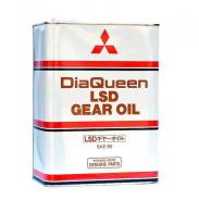 Mitsubishi Multi Gear Oil