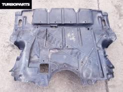 Защита двигателя. Toyota Mark II, JZX110, GX110 Двигатели: 1JZFSE, 1JZGTE, 1JZGE, 1GFE