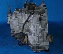 АКПП. Nissan Note Nissan Micra C+C, FHZK12 Nissan Tiida, C11X, SC11X Двигатель HR16DE