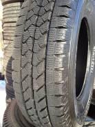 Bridgestone Blizzak VL1. Всесезонные, 2013 год, износ: 10%, 1 шт