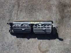 Решетка вентиляционная. Toyota Corolla II, EL41, EL43, EL45 Toyota Corolla 2, EL41, EL43, EL45 Двигатели: 4EFE, 5EFE, 5EFHE