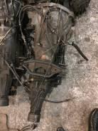 Автоматическая коробка переключения передач. Toyota Estima Lucida, CXR10 Двигатель 3CTE