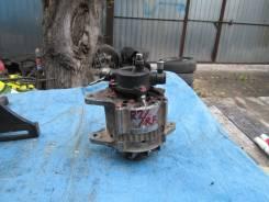 Генератор. Nissan: Mistral, Vanette, Vanette Truck, Rasheen, Atlas Двигатели: RF, R2
