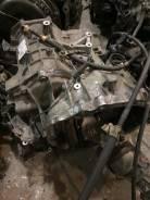 Автоматическая коробка переключения передач. Toyota Corolla, AE111 Двигатель 4AFE