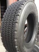 Bridgestone W900. Всесезонные, 2013 год, износ: 5%, 1 шт