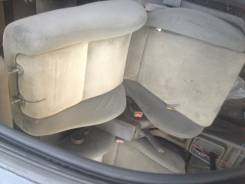Сиденье. Mazda Capella, GDEB