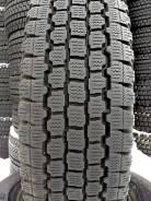 Bridgestone Blizzak W965. Всесезонные, износ: 5%, 1 шт