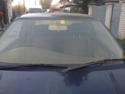 Стекло лобовое. Mazda Capella, GDEB Двигатель F8
