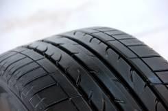 Bridgestone Dueler H/T. Летние, 2013 год, износ: 10%, 1 шт