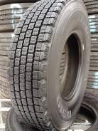 Bridgestone W910. Всесезонные, 2013 год, износ: 10%, 1 шт