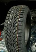 Pirelli Formula Ice. Зимние, шипованные, 2015 год, без износа, 4 шт
