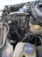 Двигатель в сборе. Audi 100, C4/4A, C4, 4A