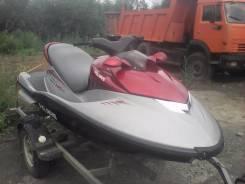 Продам гидроцикл polaris msx140. 2003 год