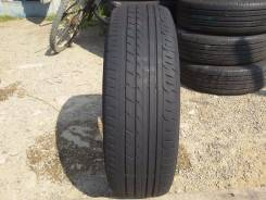 Dunlop Enasave RV503. Летние, 2012 год, износ: 50%, 1 шт