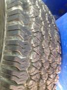 Goodyear Wrangler RT/S. Летние, без износа, 1 шт