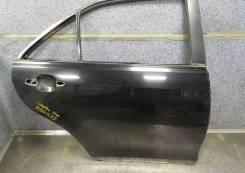 Дверь задняя правая для Toyota Camry V40 2006-2011