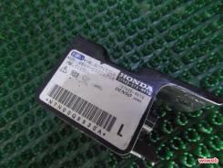 Датчик airbag. Honda Stream