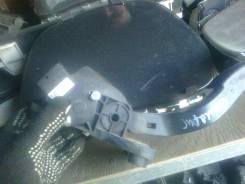 Педаль акселератора. Hyundai Solaris, RB Двигатели: G4FC, G4FA