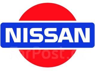 Прокладка клапанной крышки. Nissan Civilian, BCW41, BHW41, BJW41, BVW41, RAW40, RGW40, RW40, RYW40 Nissan Safari, VRGY60, VRGY61, VRY60, WRGY60, WRGY6...