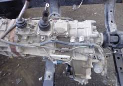 МКПП. Toyota Hilux Surf, KDN185, KDN185W, KZN185, KZN185G, KZN185W Двигатели: 1KDFTV, 1KZTE. Под заказ