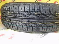 Pirelli P6000 Powergy. Летние, без износа, 1 шт
