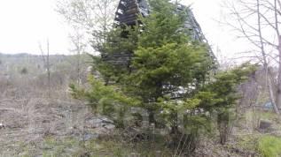 Отличный участок с ветхим домом в урочище Соловей Ключ. От агентства недвижимости (посредник)
