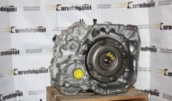 Вариатор. Nissan Juke Двигатель HR16DE. Под заказ