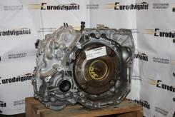 Вариатор. Nissan Qashqai Двигатель HR16DE. Под заказ