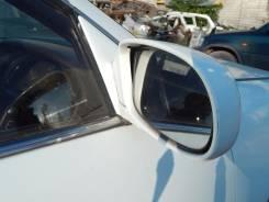 Зеркало. Toyota Cresta, GX90, JZX90, JZX91, JZX93, LX90, SX90