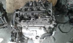 Двигатель в сборе. Mitsubishi Dingo, CQ5A Mitsubishi Lancer Cedia, CS5W, CS5A Mitsubishi Legnum, EA1W, EC1W Mitsubishi Galant, EC1A, EA1A Двигатель 4G...