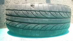 Bridgestone TS-02. Летние, износ: 50%, 1 шт