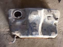 Бак топливный. Toyota Corolla Axio, NZE144