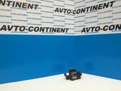 Заслонка дроссельная. Mazda MPV, LW3W Двигатель L3DE