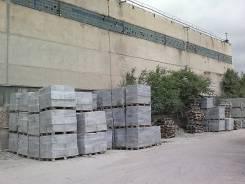 Продается производственное-складское помещение. Улица Штабского 10, р-н Сахарный завод, 1 700 кв.м.