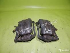 Суппорт тормозной. Toyota Camry, MCV30, ACV35, ACV31, ACV30 Двигатели: 1MZFE, 2AZFE, 1AZFE