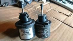 Мотор электрокорректора фар toyota aristo 85661-50040
