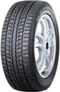 Dunlop SP Winter ICE 01. Зимние, без шипов, без износа, 4 шт