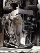 Автоматическая коробка переключения передач. Honda Stepwgn, RF1 Двигатель B20B