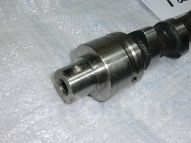Распредвал. Mitsubishi Canter Hyundai HD Двигатели: D4AL, 4D33