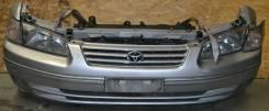 Ноускат. Toyota Camry Gracia, MCV21