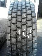 Michelin XDE2+. Всесезонные, износ: 30%, 1 шт