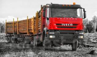 Водитель грузового автомобиля. Требуется водитель категории Е. ООО ЛидерГрант. Г.Николаевск