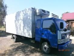 CA-Long. Продаётся грузовик FAV CA 7731, 5 000куб. см., 5 000кг., 4x2