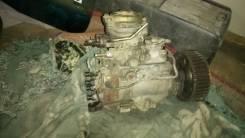 Топливный насос высокого давления. Toyota Dyna, LY151, LY152, LY161, LY162, LY201, LY202, LY211, LY212, LY220, LY225, LY230, LY235, LY240, LY270, LY28...