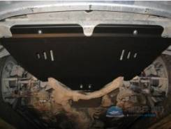 Защита Картера . кпп. раздатка. радиатора. сталь алюминий 2-5мм. Citroen ZX Nissan Diesel Nissan Datsun Rover Mini Ford Mercury. Под заказ