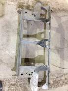 Рамка радиатора. Subaru Forester, SF5, SF9