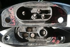 Электрозамок. Nissan Largo, VNW30, W30, VW30, NW30 Двигатели: KA24DE, CD20TI