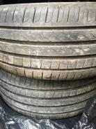 Pirelli Scorpion. Летние, 2015 год, износ: 5%, 3 шт